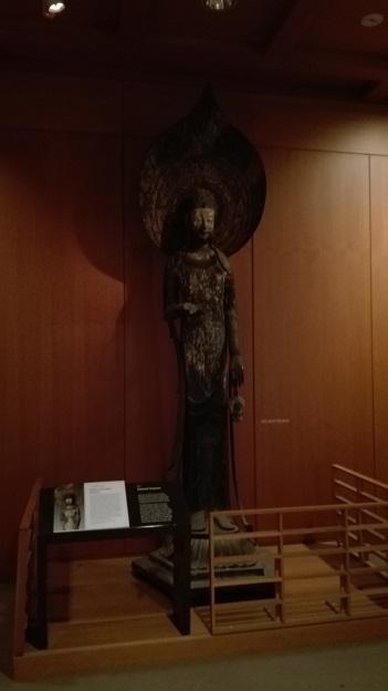 160329 イギリス4日目・大英博物館 (25)