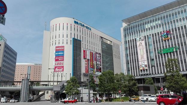 160723 福岡