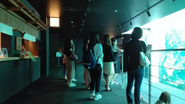 160906 福島2日目 (44)