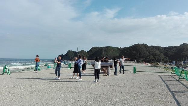 160906 福島2日目 (62)