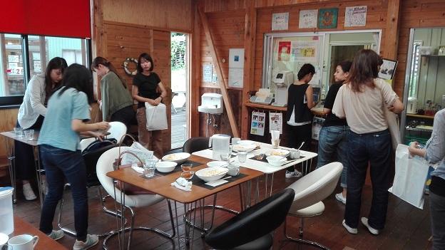 160907 福島3日目 (16)