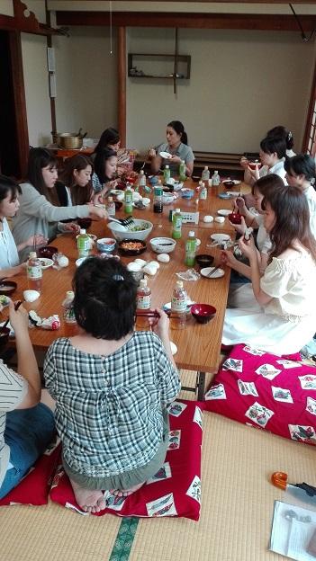 160908 福島4日目 (22)