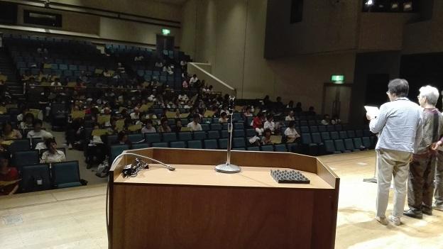 160925 富山母親大会 (9)