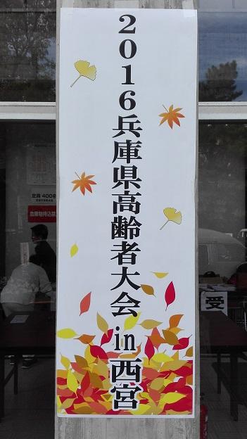 161020 兵庫県高齢者大会 (6)