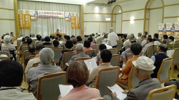 170611 神戸市北区の集い (8)