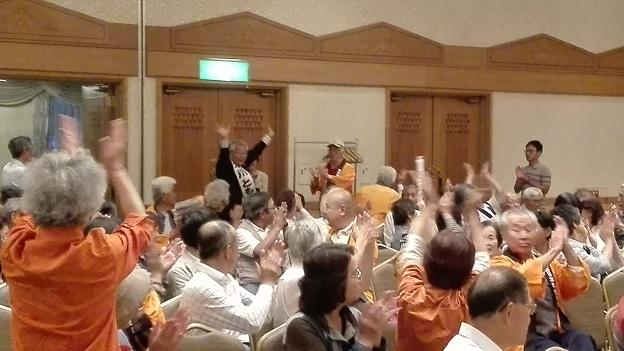 170615 明石演説会 (4)