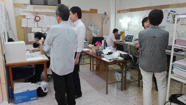 170629 津川さん事務所 (5)