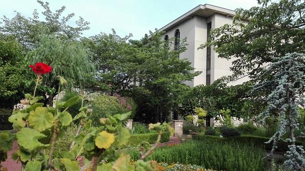 170713 大学 (5)