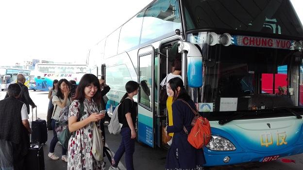 170729 台湾1日目 (22)
