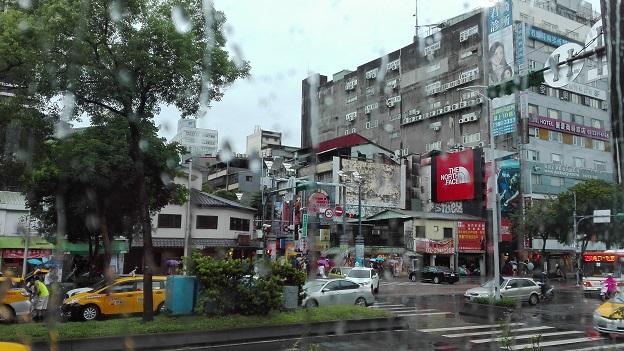 170729 台湾1日目 (87)