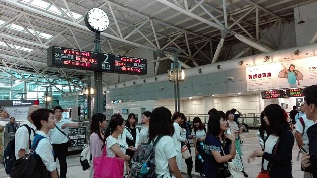 170731 台湾3日目 (12)