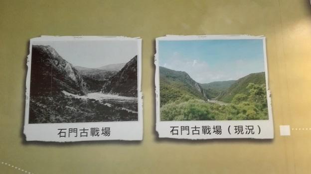 170731 台湾3日目 (100)