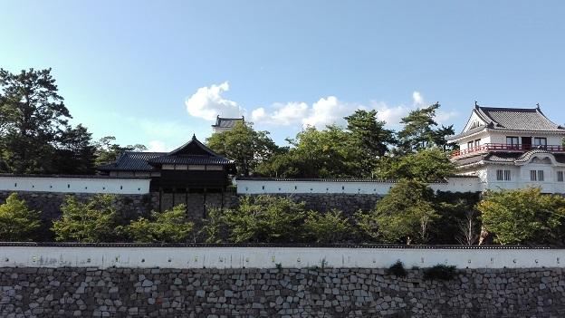 170819 福山 (5)
