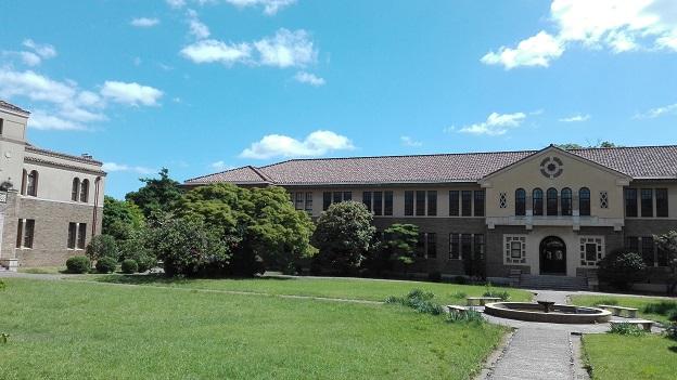 170901 大学 (1)