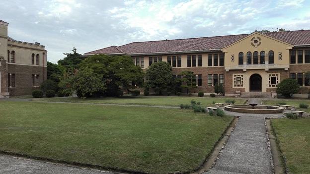 170904 大学 (4)