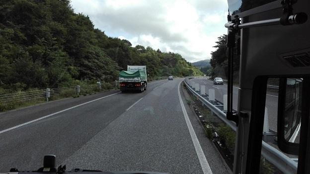 170905 福島第1日 (93)