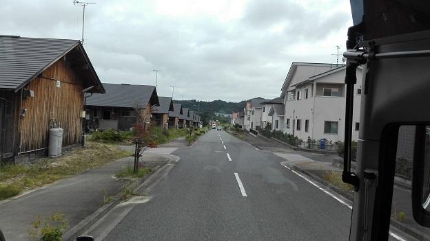 170905 福島第1日 (144)