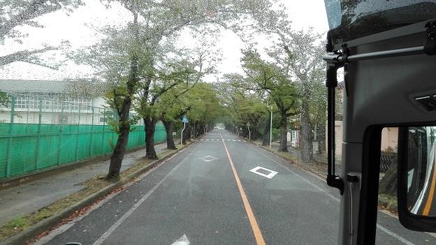 170906 福島第2日 (68)