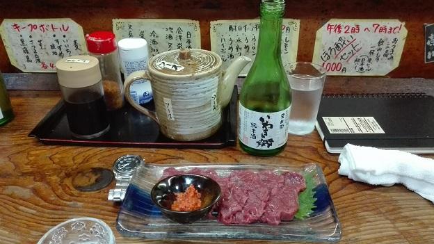 170906 福島第2日 (125)