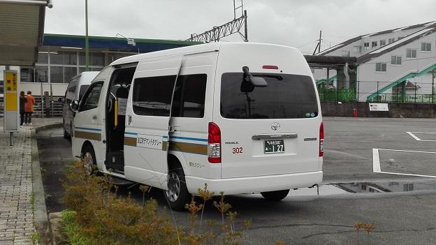 170907 福島第3日 (63)