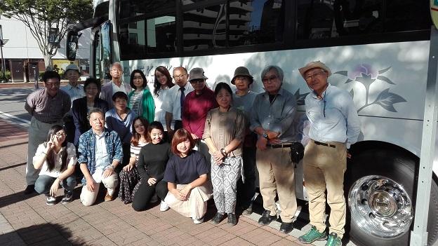 170908 福島第4日 (110)