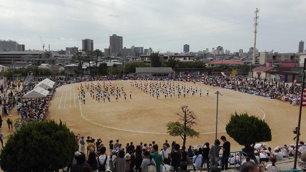 170930 兄新参運動会 (9)