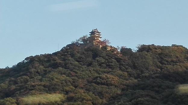 171105 淡路島 (20)