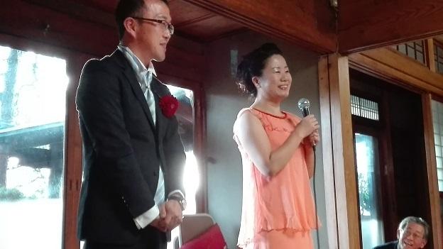 171111 あやちゃん結婚式 (36)