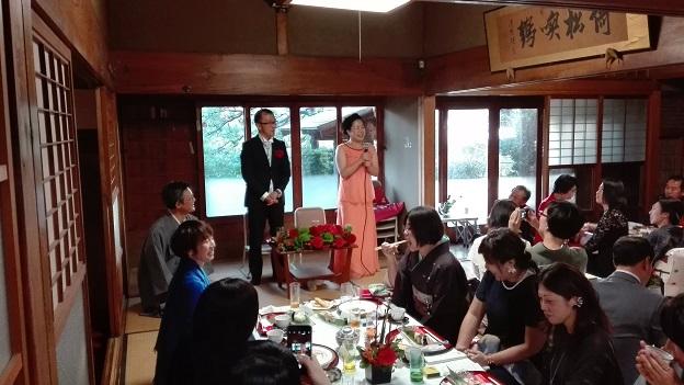171111 あやちゃん結婚式 (34)