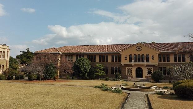171211 大学 (2)
