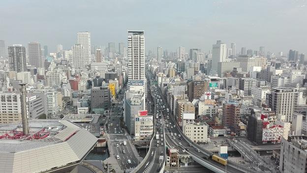 180129 大阪会場 (3)