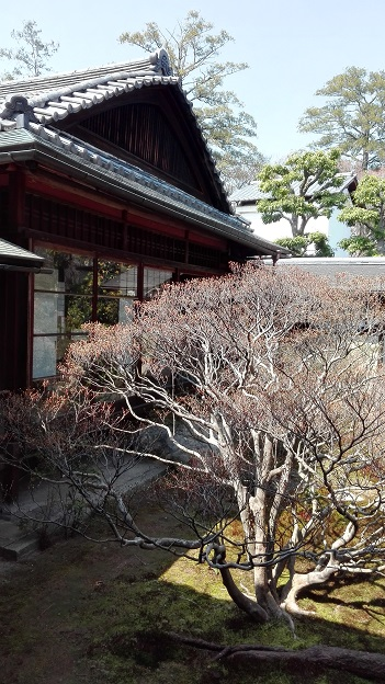 180327 京都マルクス企画 (5)