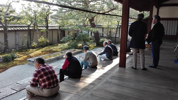 180327 京都マルクス企画 (33)