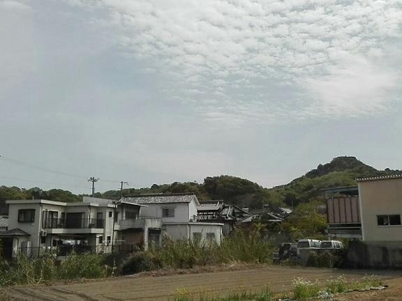 180414 和歌山 (6)