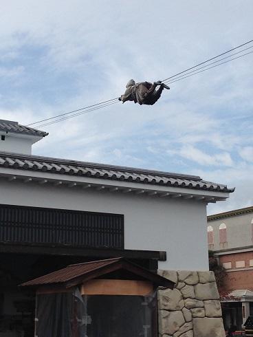 141126 京都旅行 (17)