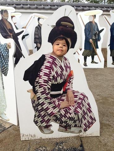 141126 京都旅行 (28)