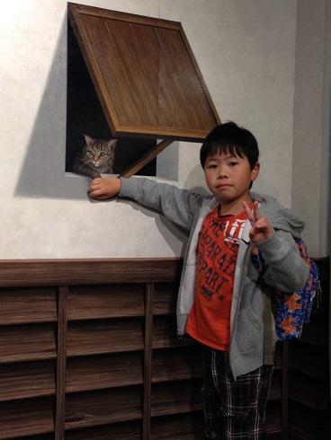 141126 京都旅行 (40)