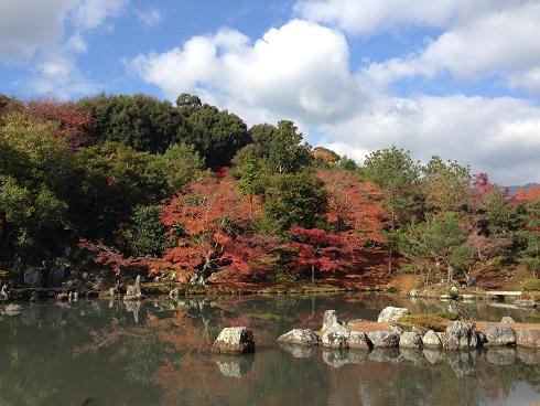 141126 京都旅行 (100)