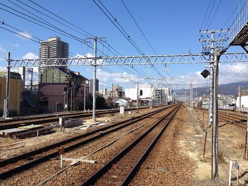 150325 富士山 (9)