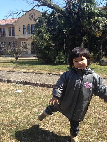 150326 妹新参の中庭・公園 (7)