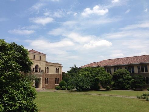 150525 中庭 (2)