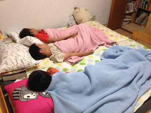 150827 男子3人組 (1)