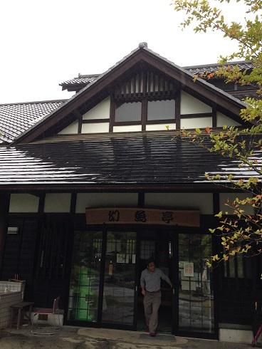 150908 福島・浪江町 (6)