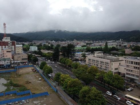 150910 福島・福島市 (10)