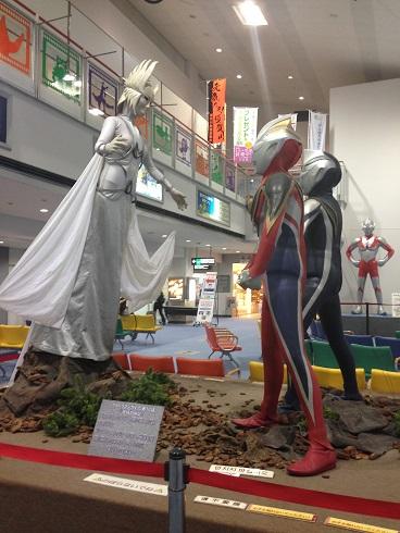 150910 福島空港のウルトラたち (12)