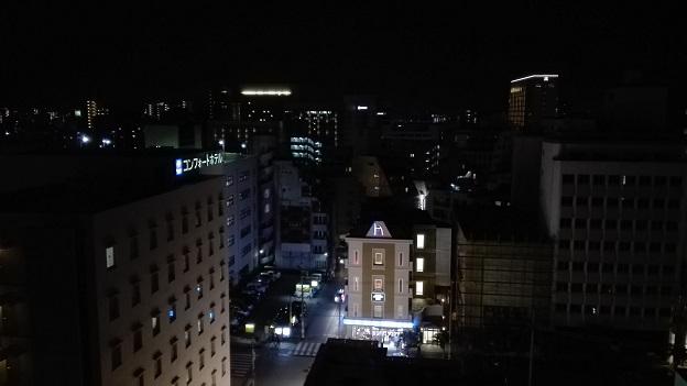 151225 沖縄1日目 (2)