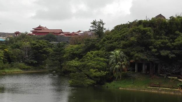 151228 沖縄3日目 (2)