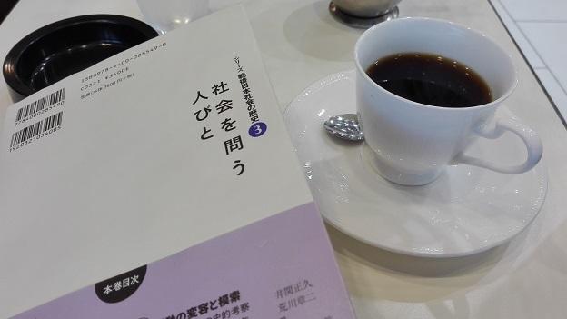 160220 はたらく女性の和歌山県集会 (5)