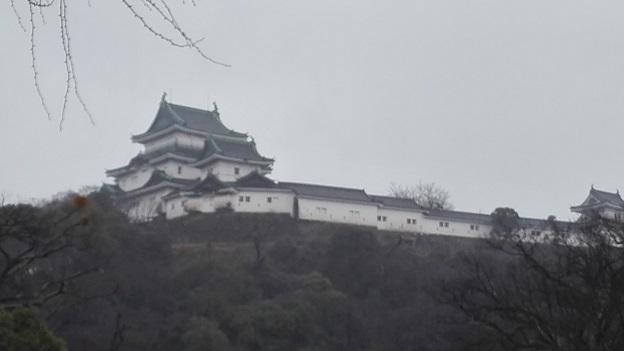 160220 はたらく女性の和歌山県集会 (6)