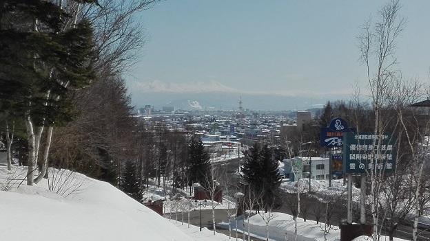 160314 旭川2日目から札幌へ (14)
